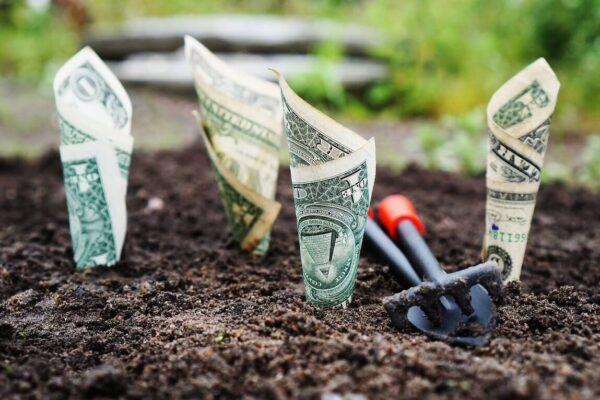 Rente Fixed Income futures